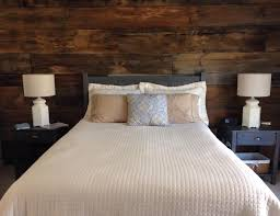 Barn Board Bathroom Reclaimed Barnboard Wood Products Reclaimed Grange Conseil Produits