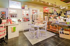 best gift stores in orange county cbs los angeles