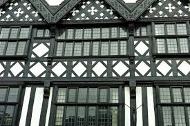 What Makes A House A Tudor 10 Facts About The Tudors National Geographic Kids