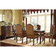 dining room furniture el paso u0026 horizon city tx household furniture