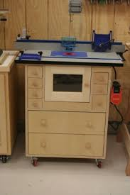 woodworking forum router woodworking patterns kitchen island