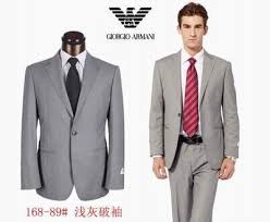 costume mariage homme armani costume mariage pour homme armani costume dama marimea 48