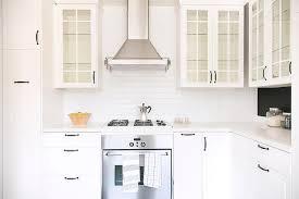 glass front kitchen cabinets kitchen design