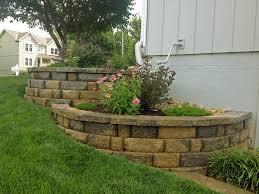 Patios Kansas City Kc Garden Gate Retaining Walls Patios Kansas City 816 744 8899