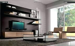 home design gallery sunnyvale home designing gallery gallery of decoration living room modern