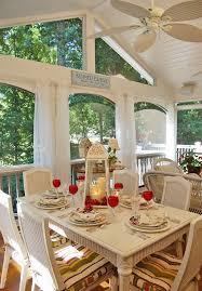 Valentine S Day Dining Decor by Romantic Valentines Day Ideas U2013 3 Valentine Dinner Ideas To