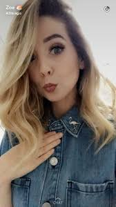 1311 best zoella images on pinterest youtubers joe sugg