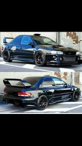 subaru blobeye black 232 best subaru images on pinterest subaru impreza rally car