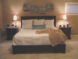 bedroom traditional master bedrooms decoration ideas collection bedroom traditional master bedrooms decoration ideas collection excellent with room design ideas traditional master bedrooms