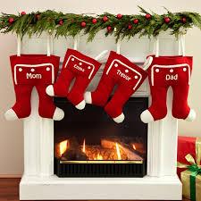 download stocking ideas design ultra com