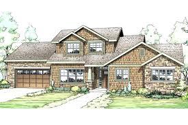 shingle style home plans by david neff architect beautiful house