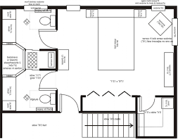 17 12x12 bedroom furniture layout 10 small bedroom designs
