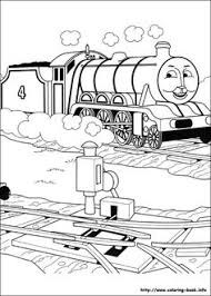 thomas the tank engine coloring pages thomas the tank engine coloring pages 14 jpg 834 1 186 pixels
