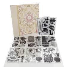 Anna Griffin Craft Room Furniture - 77 best cutting dies and anna griffin images on pinterest anna
