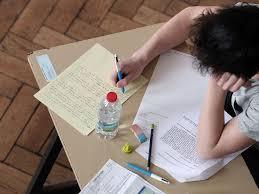 editing essay proof essay program    term paper academic writing     essay professional service                         editor admission     professional             masters writing essay             services