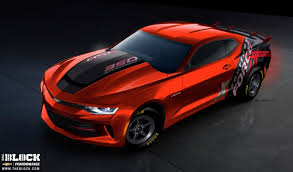 camaro horsepower by year copo camaro horsepower heels