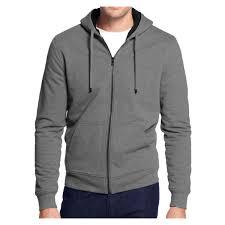 mens sweater hoodie mens sweater hoodie sweater tunic
