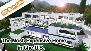 world s most expensive house most expensive house in the us best house 2017