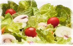 round table salad bar round table pizza menu information salads