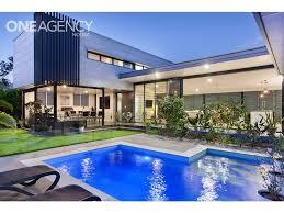 noosaville real estate for sale allhomes
