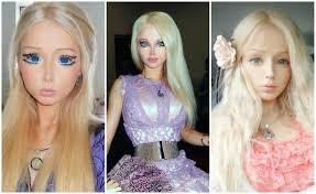 valeria lukyanova and ken the unheard tale of the real life barbie