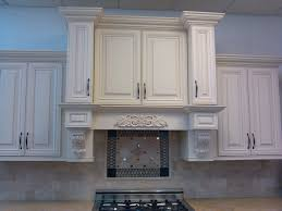 Painted And Glazed Kitchen Cabinets by Lynda Bergman Decorative Artisan Faux Trends Including How To