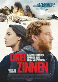Kinoprogramm Bad Hersfeld Drei Zinnen Kinoprogramm Filmstarts De