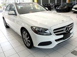 mercedes lindon pre owned 2015 mercedes c class c 300 sedan in lindon