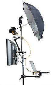 photo booth setup affordable photo booth setup for weddings and events tether talk