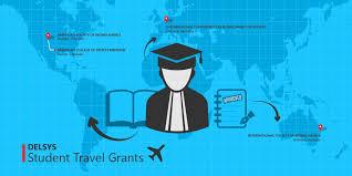 Colorado travel grants images Delsys inc linkedin jpeg