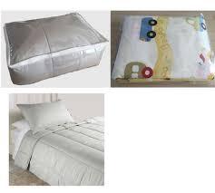Bed In A Bag Duvet Cover Sets by Transportation Cars U0026 Trucks Boys Bedding Twin Duvet Cover Set