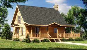 A Frame House Plans With Basement 1500 Sq Ft Log Home Designs 1500 Houzz Is The New Way To Design