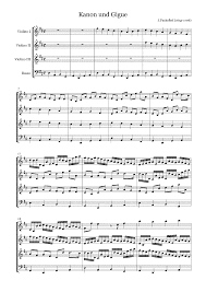 tutorial piano canon canon in d violin gidiye redformapolitica co