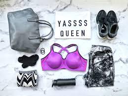 Vanity Fair Plus Size Bras Shopping Spotlight Vanity Fair Sport Bra Curvy Chic