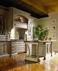 Best HavetoHave Habersham Images On Pinterest Dream - Habersham cabinets kitchen