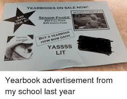 where can i buy a yearbook from my high school yearbooks on sale now 40 until feb 6th oh it gots yo name on it