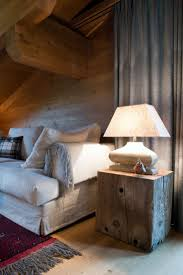 best 25 chalet interior ideas on pinterest ski chalet decor id9 gsteig ardesia design mountain home interiorsinterior modernchalet