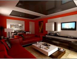 living room sample living room color schemes beautiful colors