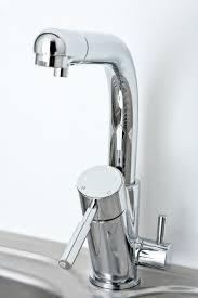 str3am kitchen tap deva