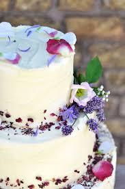 the fab four wedding cakes edition confetti ie