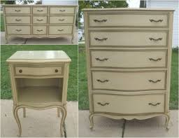 french provincial bedroom set bedroom furniture vintage white french provincial bedroom