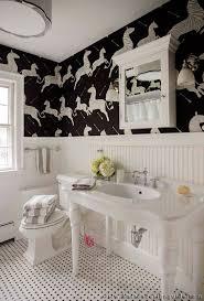 bathroom design boston 276 best bathrooms images on bathrooms master
