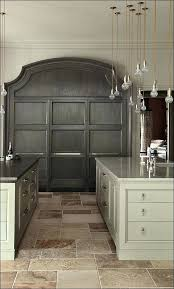 Washing Kitchen Cabinets Grey Wash Kitchen Cabinet Cabinets Size Of Paint Stained