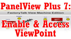 seven things you need to know before using the panelview plus