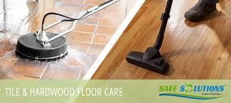 tile hardwood floor cleaning services in nashville tn