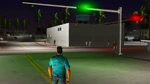 vice city apk grand for gta vice city 1 0 apk for android aptoide