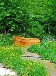 Homebase Garden Chelsea Flower Show 2015 Jardinecofriendly