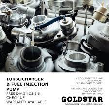 goldstar turbocharger optionjdm home facebook