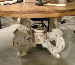 Limed Oak Dining Tables Dining Table Distressed White Oval Dining Table Black Set Small