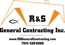 Sunsetter Awning Price List R U0026s General Contracting Inc U2022 704 530 6068 U2022 Sunsetter Awnings